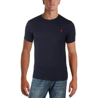 ee55a79eb156 Quick View.  19.44. Polo Ralph Lauren Mens T-Shirt ...