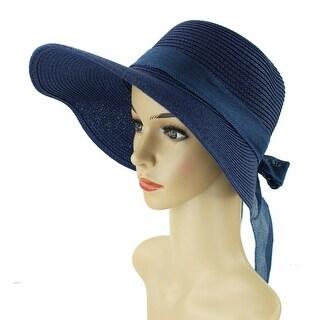 cda7022b3 Buy Pink Women's Hats Online at Overstock | Our Best Hats Deals