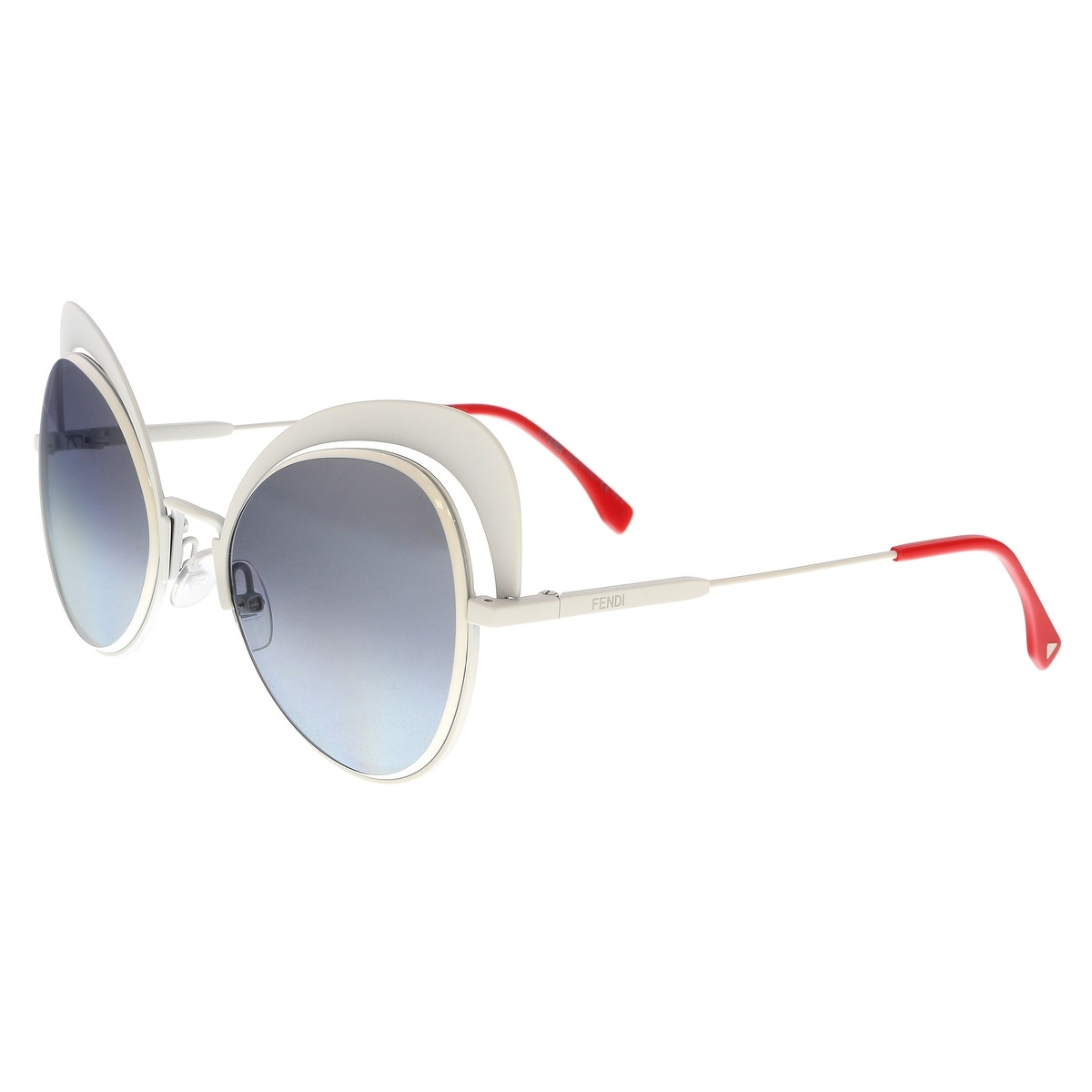 cd1f8639bd786 Fendi Sunglasses
