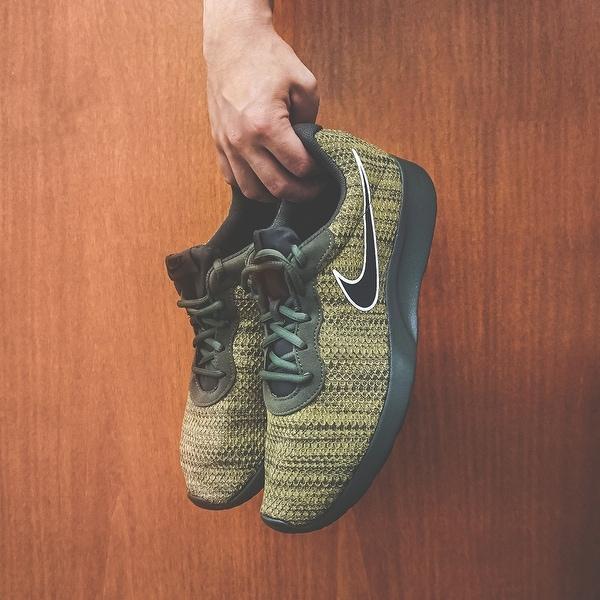 Shop Nike Men's Tanjun Premium Running