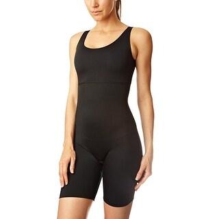 SPANX Hide & Sleek Slip-Suit Shapewear 114