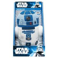 "Star Wars 9"" Talking Plush: R2-D2 - multi"