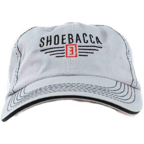 Shoebacca Womens Gmt Wsh Contrast Stitch Cap Casual Hats Baseball
