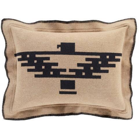 Pendleton Thunderbird Mountain Pillow Sham (1 each)