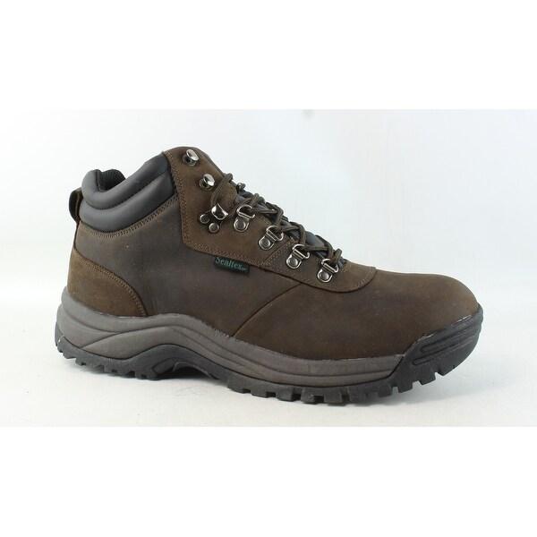 Prop/ét Mens Cliffwalker Hiking Boot