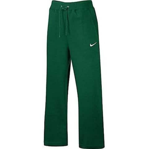 Nike Women's Team Club Fleece Pant