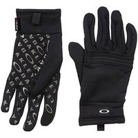 Men's Gloves & Accessories