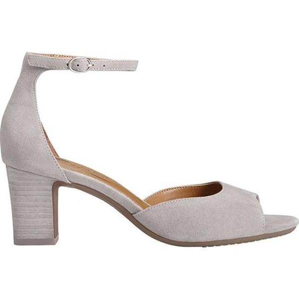 Aerosoles Women's Ooh La La Ankle Strap