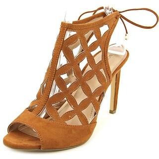 BCBGeneration Clodin-X Women Open Toe Synthetic Sandals