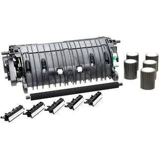 Maintenance Kit Sp 5200