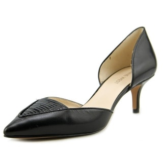 Black Heels - Shop The Best Deals For Mar 2017