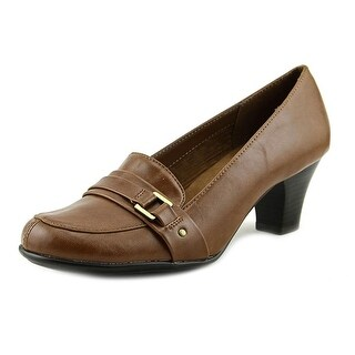 A2 By Aerosoles Culinari Women  Round Toe Synthetic  Heels