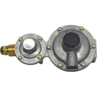 Mr Heater F273863 Propane Two Stage Regulator