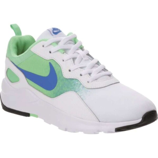 Nike Womens WMNS NIKE LD RUNNER Low