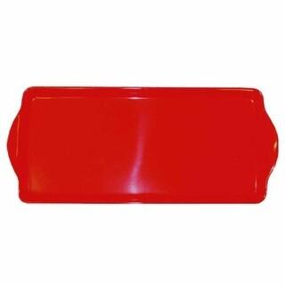 Reston Lloyd 06600 Red - Tidbit Tray