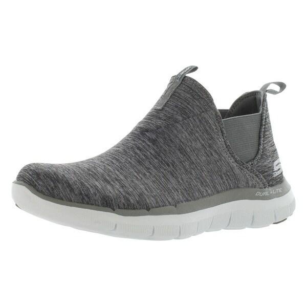 Skechers Flex Appeal 2.0 Athletic Women's Shoes