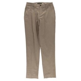 Lauren Ralph Lauren Womens Dress Pants Wool Blend Lined