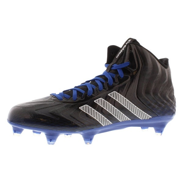 sports shoes 0ecff 80699 Adidas Crazyquick Mid D Baseball Menx27 ...