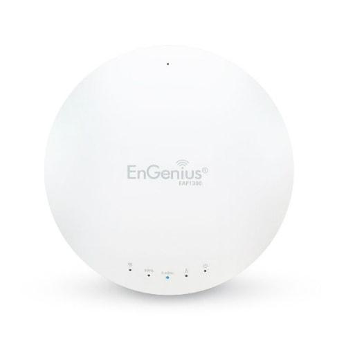 EnGenius EnTurbo EAP1300 Wireless AP Indoor Wireless Access Point