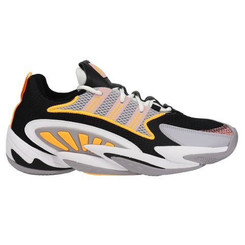 adidas Sm Crazy Byw 2.0 Team Mens Basketball Sneakers Shoes Casual