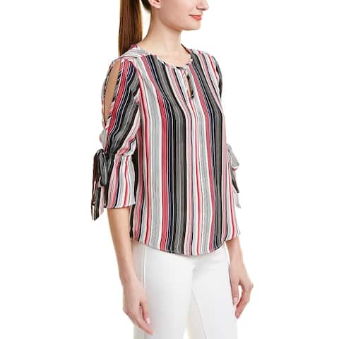 Harve Benard Blouse