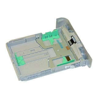 Brother 250 Paper Cassette Tray Shipped With: HL2170W , HL-2170W - n/a