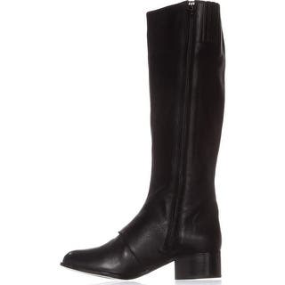 4ebb6a552541b Buy Michael Kors Women s Boots Online at Overstock