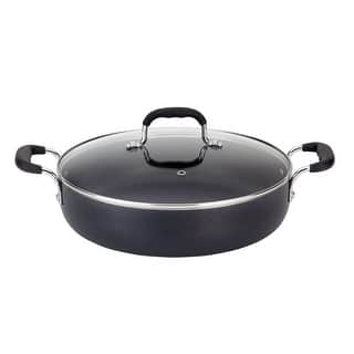 T Fal Cookware Shop Our Best Kitchen Amp Dining Deals