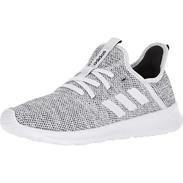 d3ba12f37c88 Shop Adidas Performance Women s Cloudfoam Pure Running Shoe