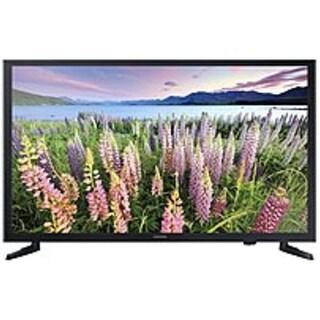 Samsung UN32J5003 32-inch LED TV - 1920 x 1080 - Clear Motion (Refurbished)
