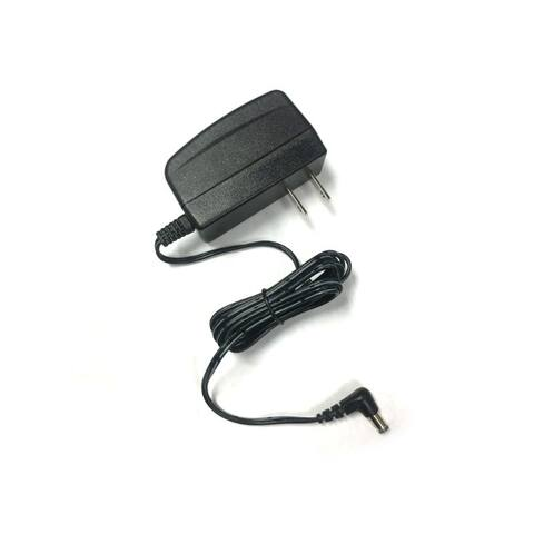 Ac Adaptor For Freestyl1, Pro, Base