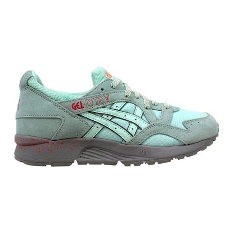 cd2dcf899079 Walking Asics Shoes | Shop our Best Clothing & Shoes Deals Online at ...