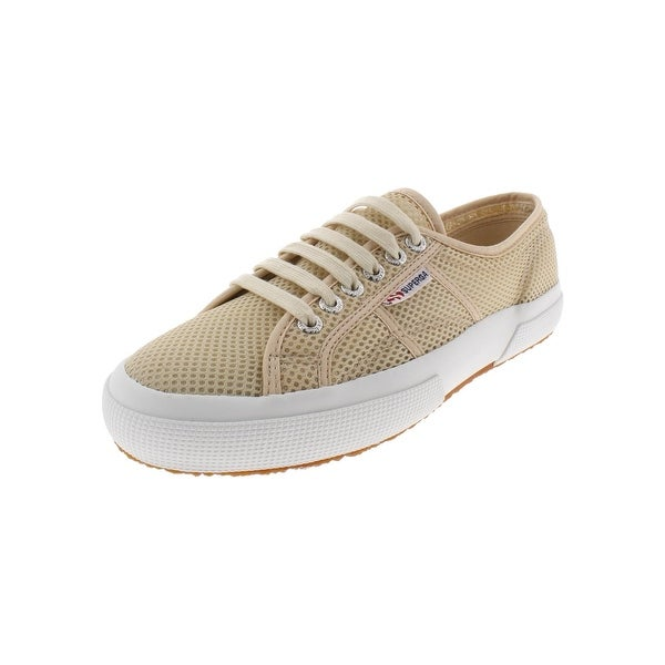5930525794881 Shop Superga Womens 2750 Meshu Fashion Sneakers Mesh Sneakers - Free ...