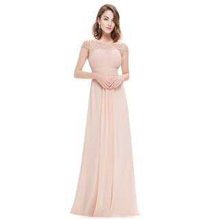 96f1b42f8cc Buy Evening   Formal Dresses Online at Overstock