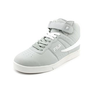 Fila Vulc 13 Men  Round Toe Synthetic  Sneakers