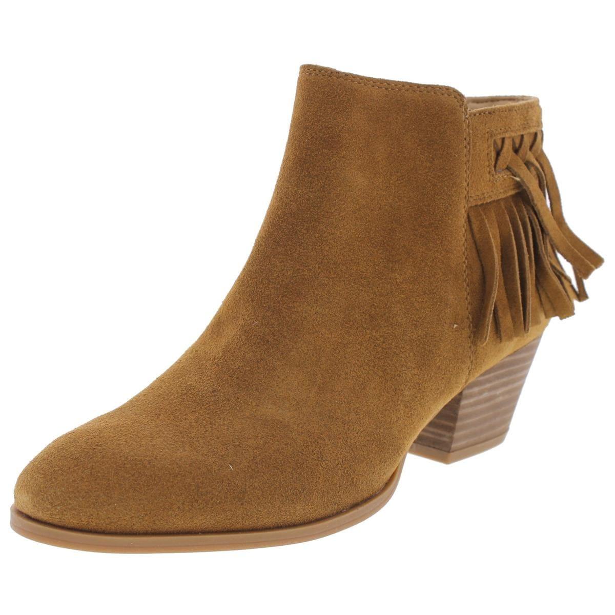 Buy Brown Franco Sarto Womens Boots Online At Our Clarette Sandals Cristina Beige Best Shoes Deals
