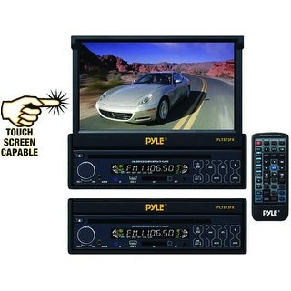 Pyle 7%22 Motorized Touch Screen?imwidth=320&impolicy=medium car stereos shop the best deals for dec 2017 overstock com on pyle plr 34m wiring diagram