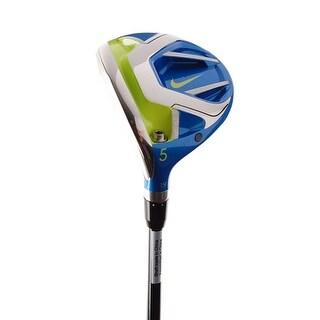 New Nike Vapor Fly 5-Wood LEFT HANDED w/ Tensei CK 65 R-Flex Shaft +HC