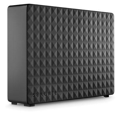 Seagate Retail Steb3000100 3Tb Expansion Desktop Drive