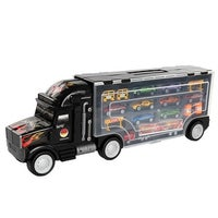 On Sale Toy Trucks