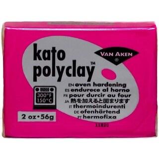 Magenta - Kato Polyclay 2Oz