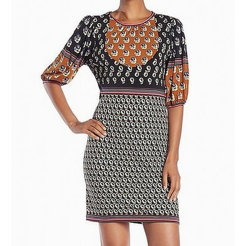 382fd4a5 Max Studio Dresses | Find Great Women's Clothing Deals Shopping at ...