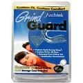 Archtek Grind Guard Bonus with 3