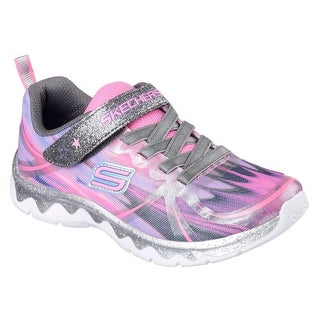 Skechers 81780 CCMT ROCK N RUN Sneaker