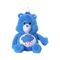 Care Bears Grumpy Bear Backpack