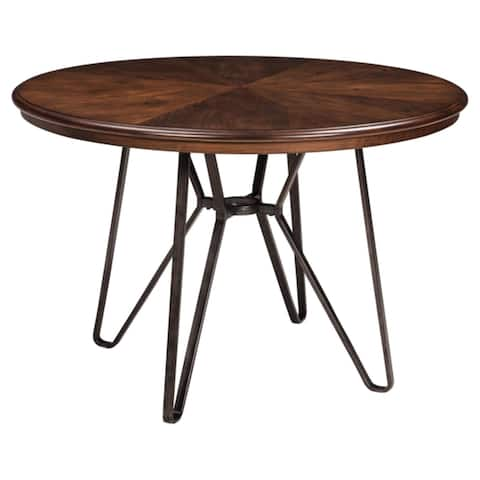 Centiar Dining Room Table- Table Only