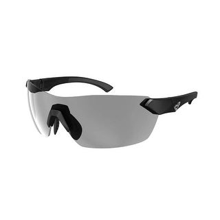 Ryders Eyewear Nimby Sunglasses