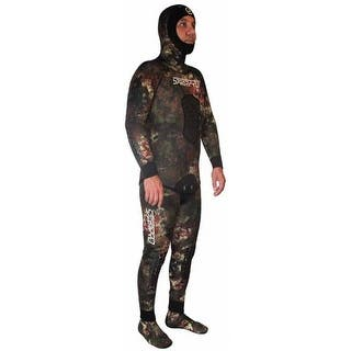 Maverick SpearPro Coastal Camo Wetsuit 5mm|https://ak1.ostkcdn.com/images/products/is/images/direct/675fc9d7ae9f2140ec104c6590a301eaffecab00/Maverick-SpearPro-Coastal-Camo-Wetsuit-5mm.jpg?impolicy=medium