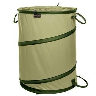 Fiskars Kangaroo 30-Gallon Gardening Container #94056974