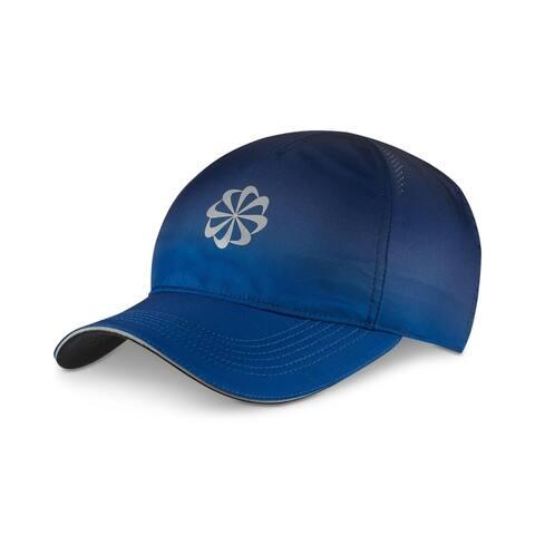 Nike Ball Cap Ombre Featherlight - O/S